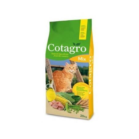 COTAGRO MIX 20 kg