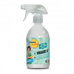 Nettoyant spécial salle de bains Starwax