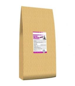 Pack Délichat 5kg + Litière 8kg