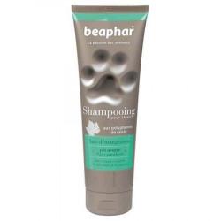 Shampooing pelage blanc beaphar 250ml
