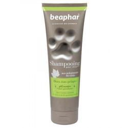 Shampooing doux tous pelages Beaphar 250 mL