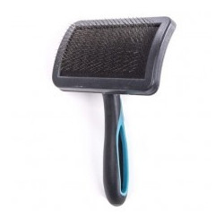 Brosse Carde Taille M Martin Sellier