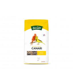 Mélange complet Canari BELCANTO 1kg