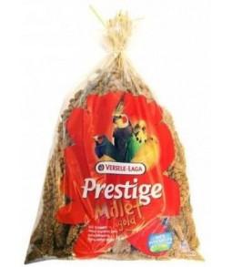 Millet en grappes pour oisesaux Versele-Laga 1kg