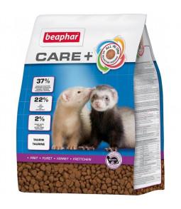 BEAPHAR CARE+ FURET SAC DE 2kg