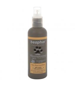 Shampooing sec Ultra-doux et parfumé pour chiens 200mL
