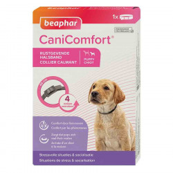 CaniComfort collier calmant chiots - Beaphar