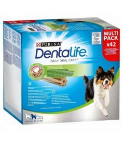 Purina dentalife 42 batônnets