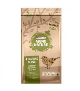 Mélange de graines nutritif 4 seasons blend 18+2kg - Versele Laga