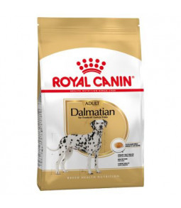 Royal Canin Adult Dalmatien 12kg
