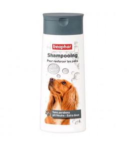 Shampooing Anti-chute de poils 250mL - Beaphar