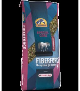 fiber care 15kg