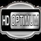 logo de la marque Hd optimum