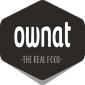 logo de la marque Ownat