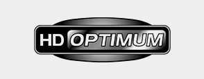 HD Optimum