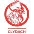 Clydach